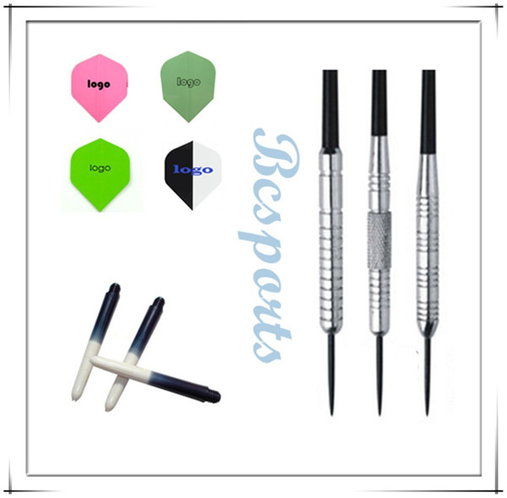 China OEM dart factory supply custom dart products