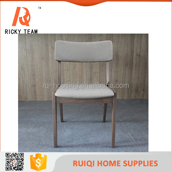 2015 Hot sale solid wood design baby chair/high quality baby chair for restaurant