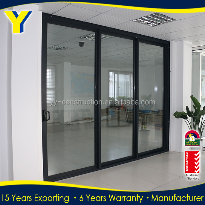 Aluminum Door And Window/Aluminum Door And Windows/Aluminum Door Picture