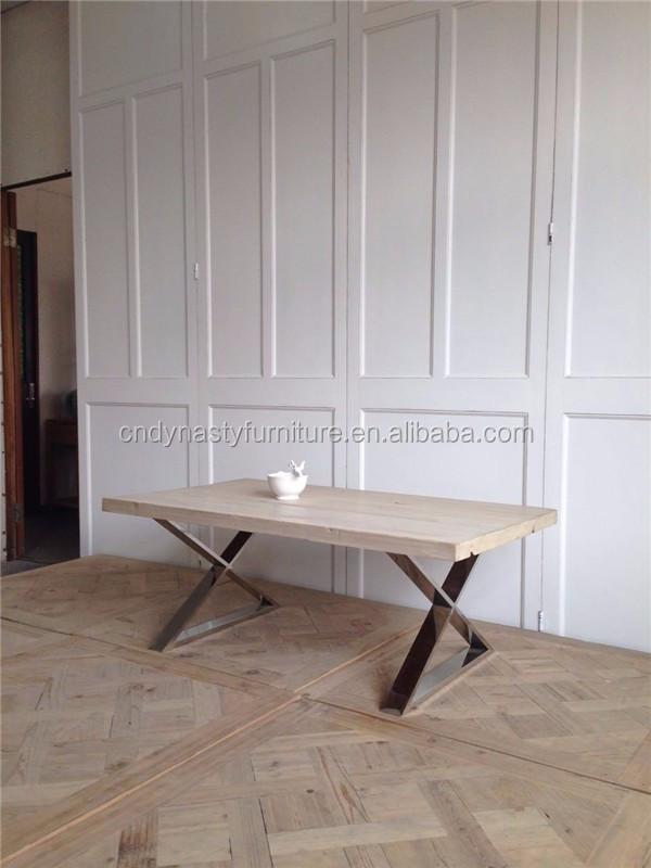 Cross Metal Legs Furniture Hobby Lobby Coffee Table Buy Furniture
