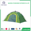 Camping Tents Pop Up Hot Sale Kids Play Tent/Child Tent