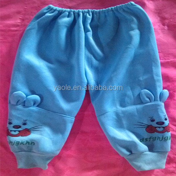 Used Baby Clothes Bales Unsorted Used Clothing Buy Used