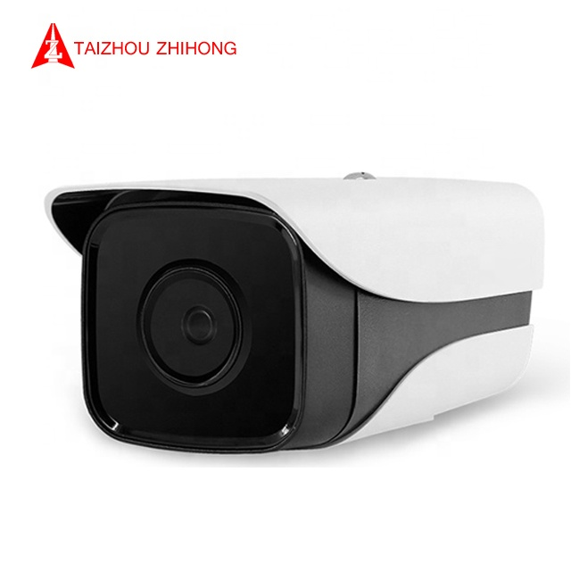 Açık güvenlik yüksek çözünürlüklü CCTV studio ve alarm HD HDCVI kamera