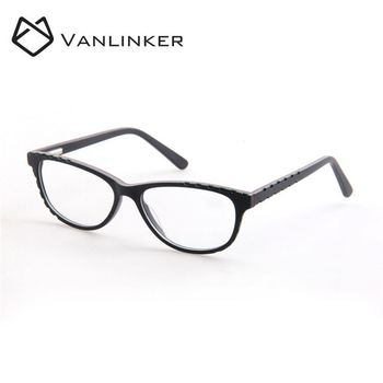 Clear Acrylic Lenses Kids Eyeglasses Frames Oval Shape Plastic Acetate Kids  Spectacle Frames - Buy Kids Spectacle Frames,Kids Eyeglasses ...