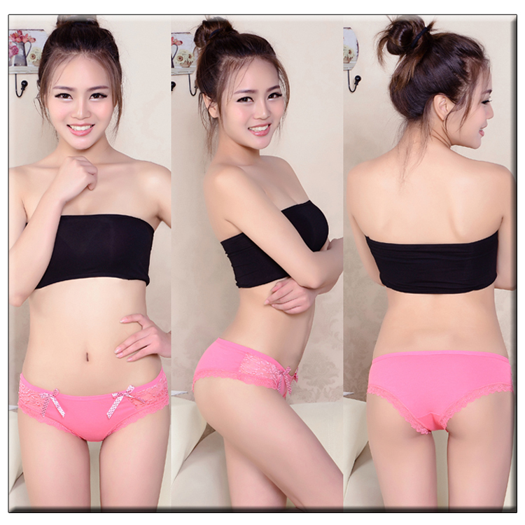 Wholesale sexy young ladies panties with bows - Alibaba.com