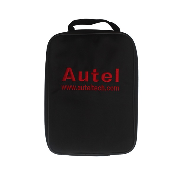 Top Rated Low Price And High Performance Original Autel Electric Brake Service Tool EBS301 Update Online
