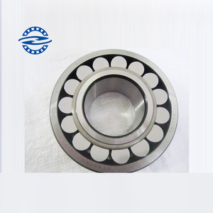 High precision NJ215 NU215 NUP215 cylindrical roller bearing SIZE 75*130*25MM