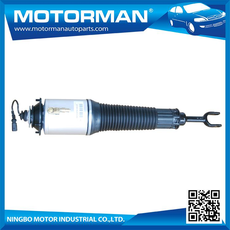 Small MOQ OEM all type adjustable air shocks for cars