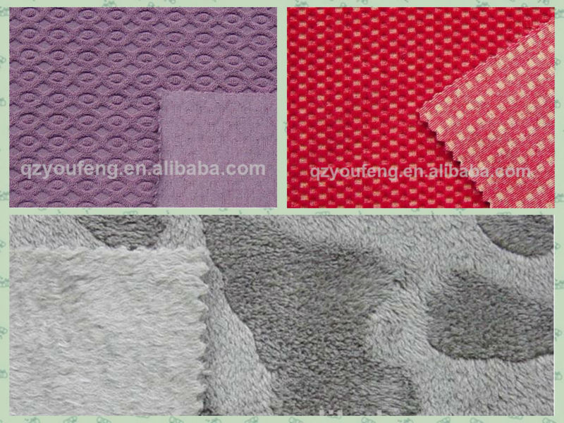 Knit Fabric Finishing Process : Best prices and quality cotton towel making machine