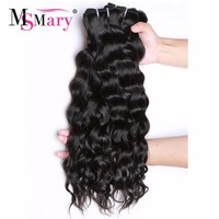 Very Cheap Products Brazilian Kinky Curly Hair We Need Distributors Grade 9a Virgin Hair Best Selling Products in Nigeria