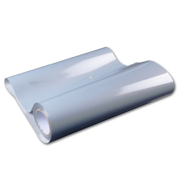 Kenteer Light Reflective Film with High quality