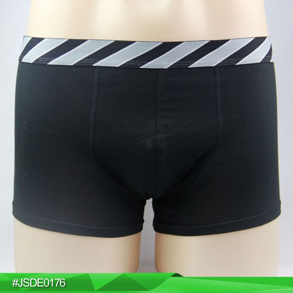 China Very Cheap Underwear, China Very Cheap Underwear ...