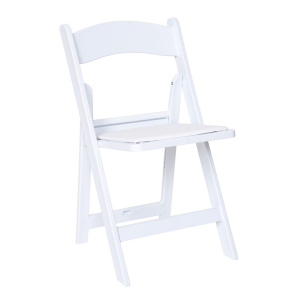 wholesale outdoor white resin folding wedding tiffany chiavari wimbledon garden chair