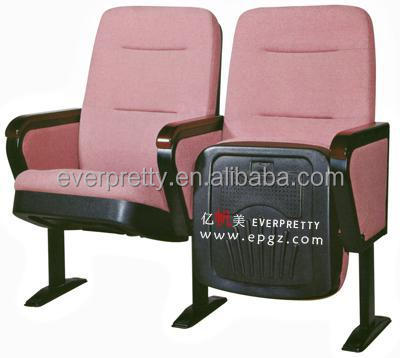 Auditorium Chairs for Sale,Comfortable Cinema Chairs,Home Cinema Seating