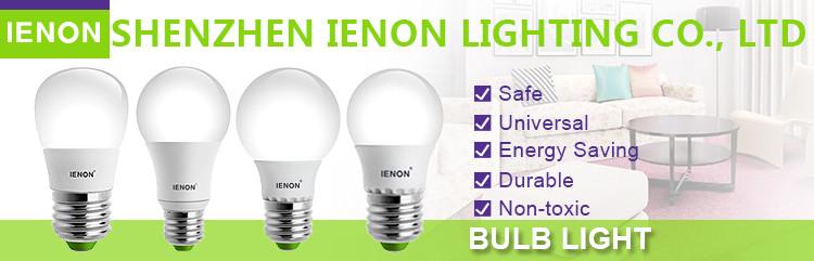 Ienon Best Selling Soft White Light Bulb Vs Daylight Dove Led Bulb ...