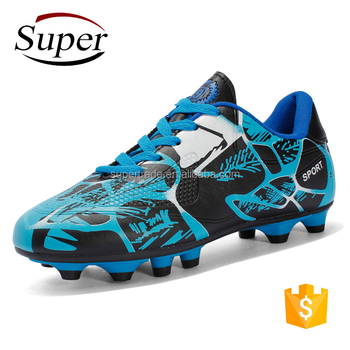 Soccer Shoes For Sale >> 2017 New Style Soccer Shoes For Sale Cheap Price Football Shoes Soccer Boot Buy Soccer Shoes For Sale Football Shoes Soccer Boot Shoes Soccer