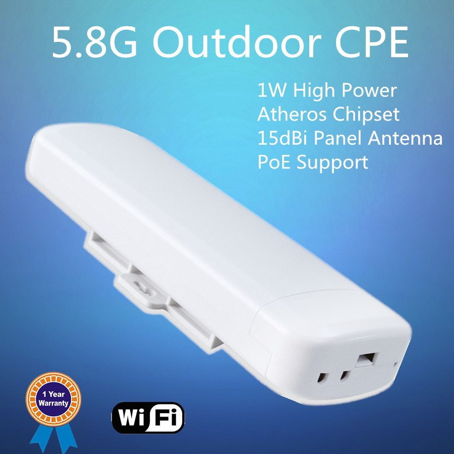 Outdoor Wifi Router Range 1 Km Best Router 2017