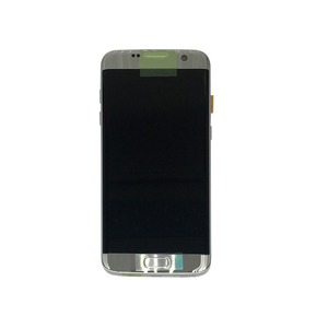 High Quality LCD for Samsung S7Edge , for Samsung S7Edge LCD On Discount