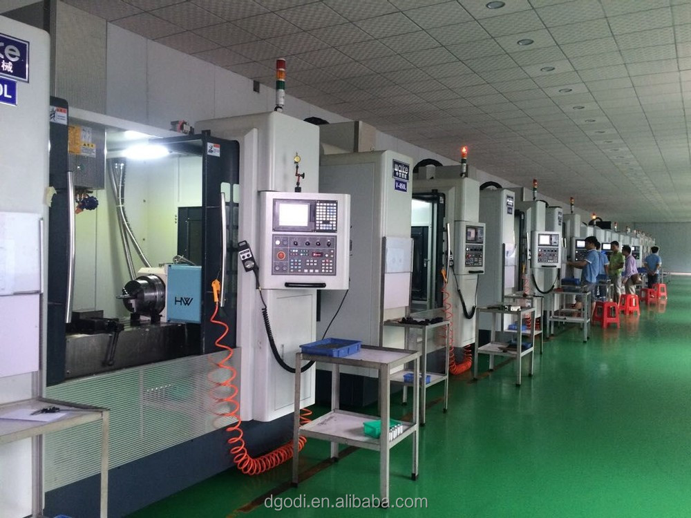 China Manufacturer Oem Custom High Precision Plastic Gear For ...