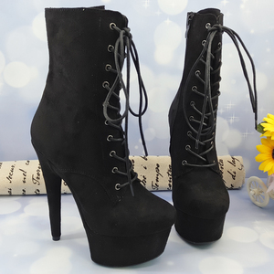 6d848b54118 Exotic Dancer Shoes, Exotic Dancer Shoes Suppliers and Manufacturers ...