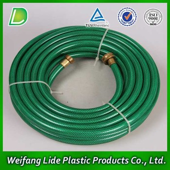 1 inch garden hose. Pvc 1 Inch Water Pipe Plastic Flexible Hose Price Garden