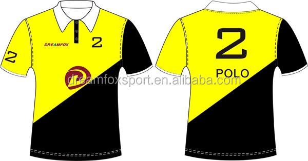 Buy Custom Polo Shirts No Minimum 56 Off Share Discount