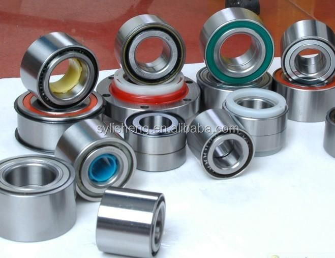 191 598 625/vkba 529 Good Quality Wheel Hub Unit Bearing