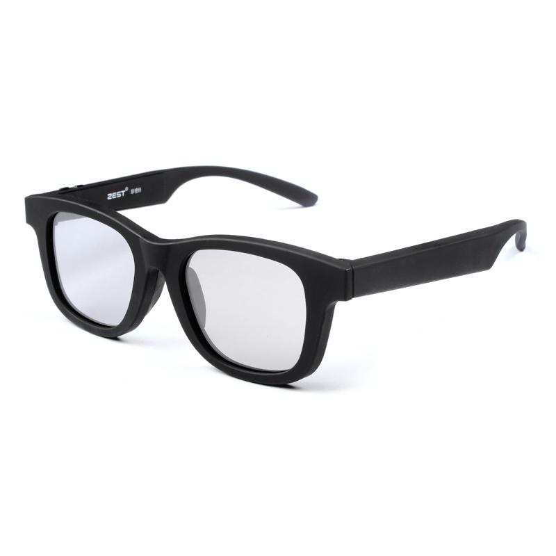 a2b02482f0 Fishing Polarized Glasses Review