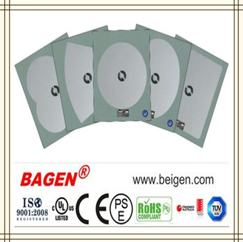 CEULPSESAA Approved Hotel Bathroom Mirror Defogger17years Supply For