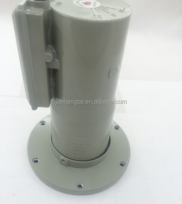 Single/Twin/Quad nilesat c band lnb frequency