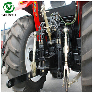 For Jinma Mahindra Tractor Parts tractor parts- top link, Tractor Three on