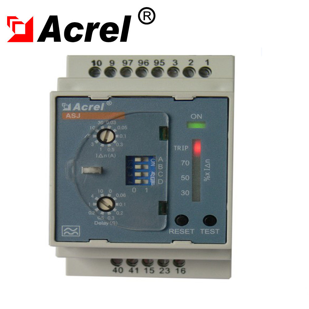 세 상 Rail Meter multi function meter 0.5 초 Digital Din rail energy meter kwh smart meter 대 한 EV charger power meter