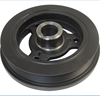 /product-detail/auto-part-cranskahft-pulley-594-018-engine-harmonic-balancer-33002920-damper-pulley-fits-87-06-jeep-cherokee-4-0l-l6-60697820909.html