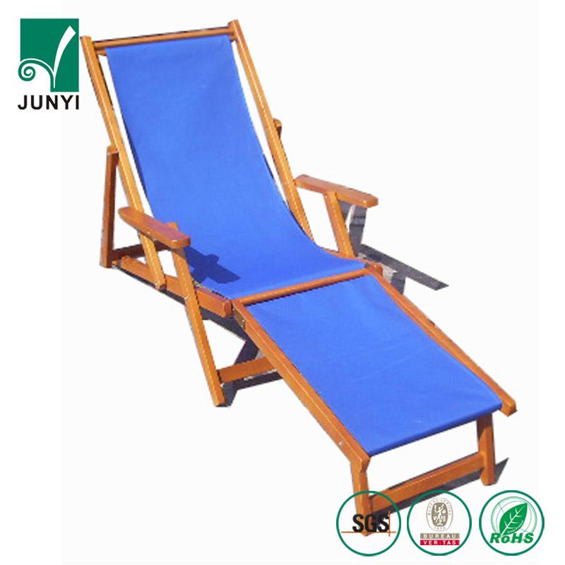 Finden Sie Hohe Qualität Holz Liegestuhl Rahmen Hersteller und Holz ...
