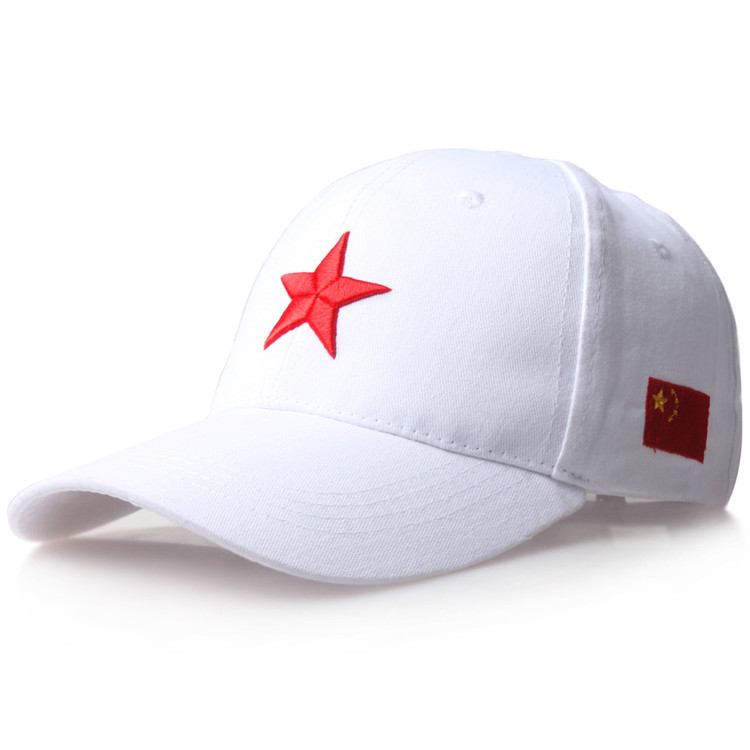 2017 promotional cheap cool chino 6 panel blank plain cotton sports baseball cap