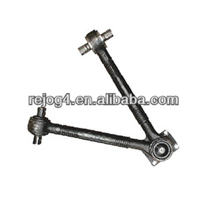 20703338 V torque arm used for Volvo trucks
