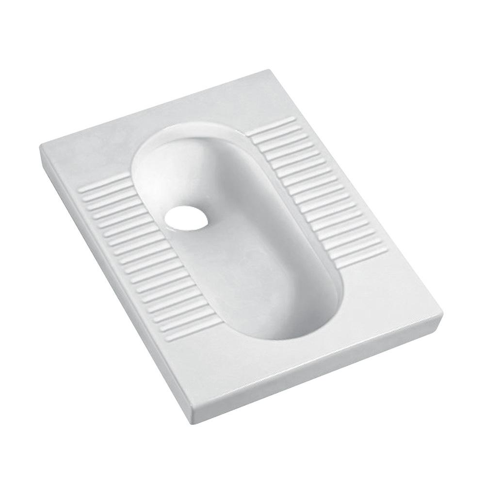 asian-style-toilets