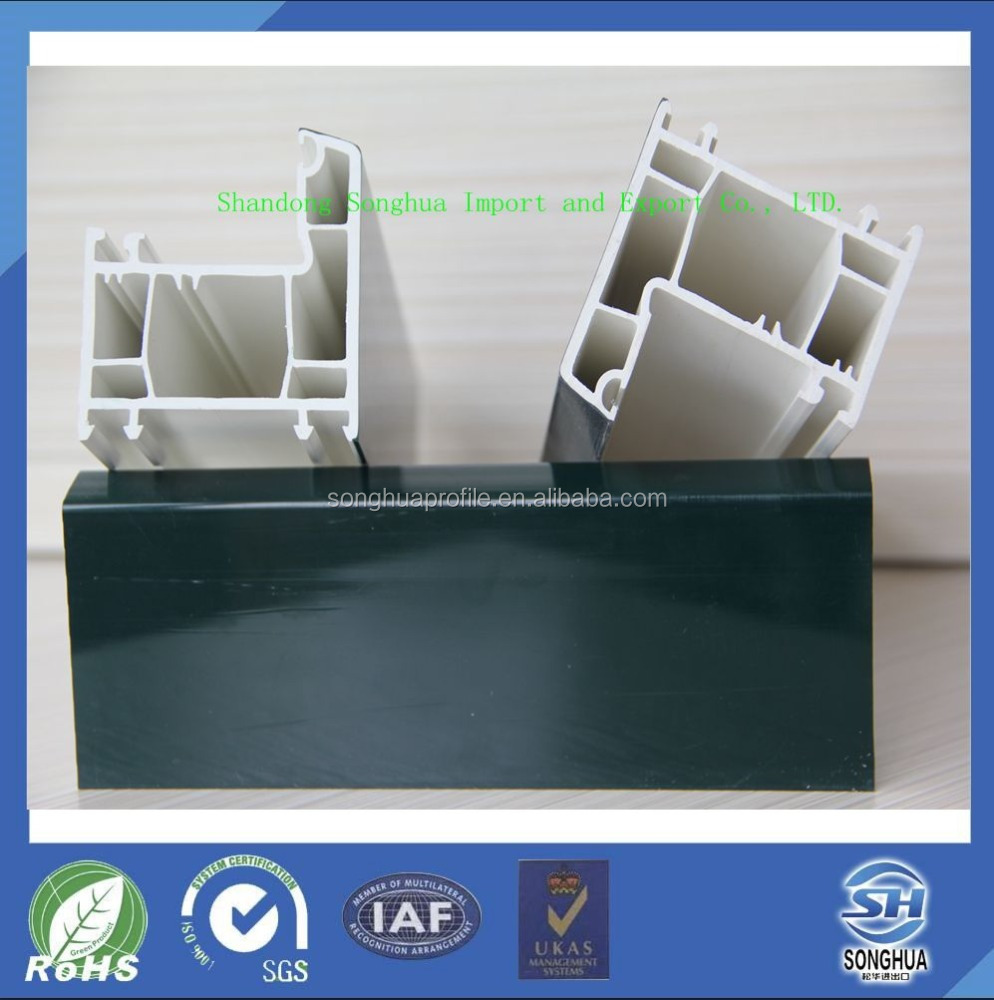 Sch 252 co upvc windows german quality - Europe Style Upvc Window Europe Style Upvc Window Suppliers And Manufacturers At Alibaba Com