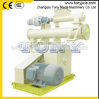 popular animal feed processing machine cattle poultry chicken feed pellet making machine