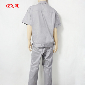 3e4799390 Women's Fitted Work Shirt, Women's Fitted Work Shirt Suppliers and  Manufacturers at Alibaba.com