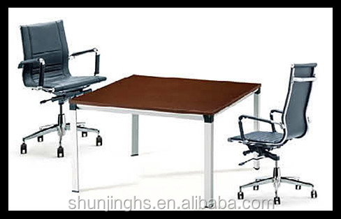 Heshan Haijing manufacturers selling office meeting table