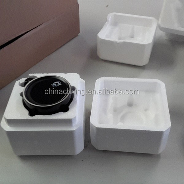11oz and 15 oz Mug Cup Polystyrene Foam Packaging with Mailing Boxes For Sale & 11oz And 15 Oz Mug Cup Polystyrene Foam Packaging With Mailing ... Aboutintivar.Com
