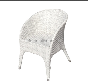 Magnificent Wicker Chair Target Wicker Chair Target Suppliers And Gamerscity Chair Design For Home Gamerscityorg