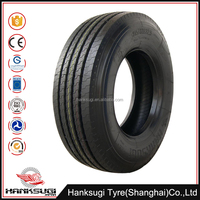 best sell steel wheel rims 7.5-20 custom made tires