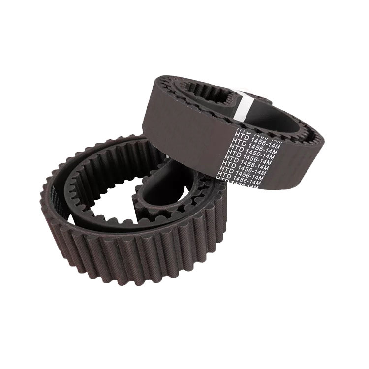 Special timing belt 1kd 2c 3d printer timing belt