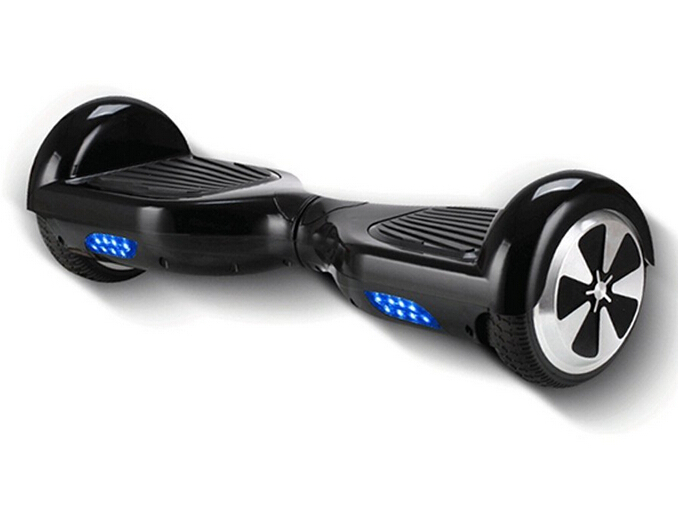 Balancing scooter hoverboard 2 Wheel Electric Standing Scooter Smart wheel Skateboard drift scooter airboard