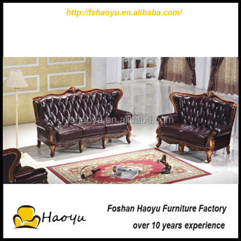 2014 Dubai White Leather Sofa Furniture Dubai Home Furniture Buy Leather Sofa Leather Sofas