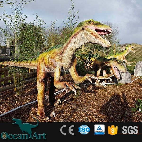 Oav7131 Tamano Natural De Dinosaurios Y Lista De Dinosaurios Nombre Buy Alta Calidad Lista De Dinosaurios Dinosaurio Nombre Tamano Natural De Dinosaurios Product On Alibaba Com Selecciona el departamento que quieras buscar. lista de dinosaurios nombre