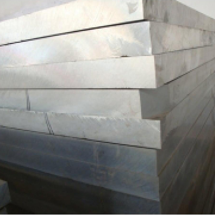 Wholesale Customized 2Mm Aluminium Sheet Price