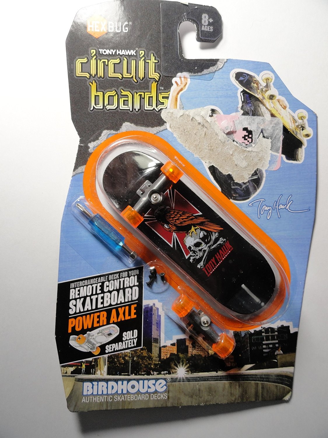 Tony Hawk Circuit Board Commercial Boards By Hexbug Power Axle Set Innovation First Bluetooth Module Hc 06 Find Complete Details About Hawkbluetooth 06bluetooth